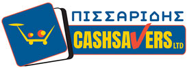 Pissarides Cash Savers