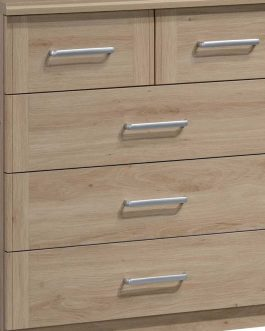 CHEST OF DRAWER MH4099