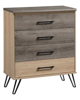 CHEST OF DRAWER MH4106