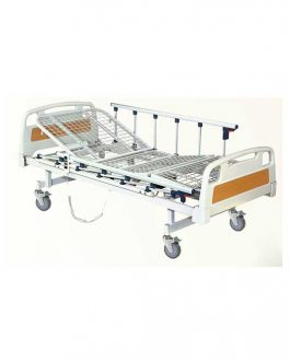 HOSPITAL BED LC3220W