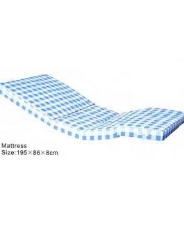 MATTRESS LC533