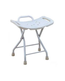 SHOWER CHAIR FOLDING LC790