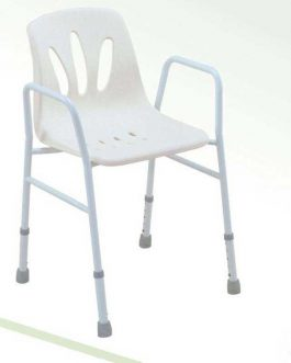 SHOWER CHAIR LC792