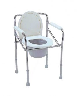 COMMODE CHAIR LS894 $