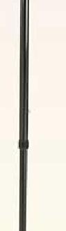 STICK FS939L $