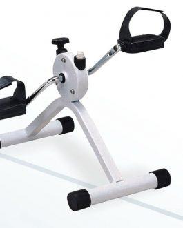 BICYCLE EK960