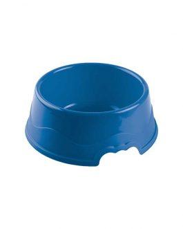 PET FOOD/WATER BOWL 1.9LLATE 1.9L