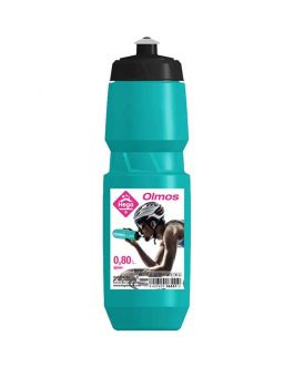 CYCLING BOTTLE OLMOS  0.80L