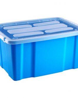 BIG BEN CHEST BOX 55 L BLUE