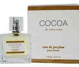 COCOA  EAU DE PARFUM  FOR WOMEN 85ML
