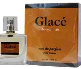 GLACE EAU DE PARFUM  FOR WOMEN 85ML