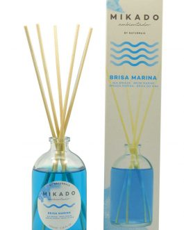 MIKADO AMB.AR..STICKS 100ML-BRISA MARINA
