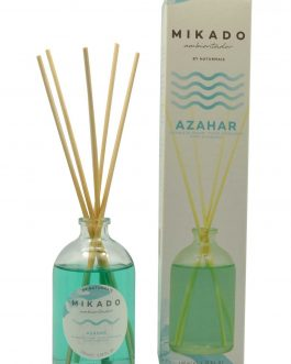 MIKADO AMB.AR..STICKS 100ML-AZAHAR