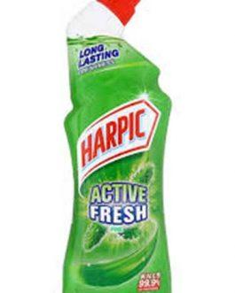 HARPIC ACTIVE FRESH 750ML
