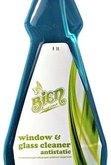 BIEN WINDOW CLEANER PUMP 1L