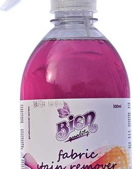BIEN FABRIC STAIN REMOVER 500ML