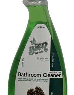 BIEN BATHROOM CLEAN SPRING PINE 750ML