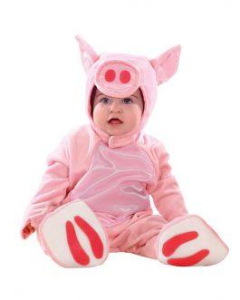 PIG BEBE Sizes:18/24