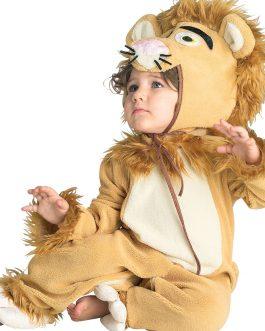 LION (BEBE) NO.12/24/36
