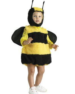 BEE (BEBE) Sizes:12/18/24