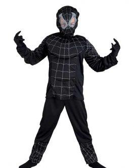 BAD SPIDER Size:10