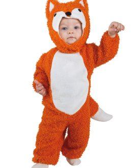 FOX (BEBE) Sizes:00/04