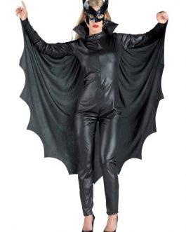BAT POWER  ΝΟ. M
