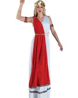 ANCIENT GREEK WOMAN   ΝΟ. M